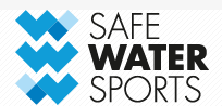 Safe-Water-Sports-logo